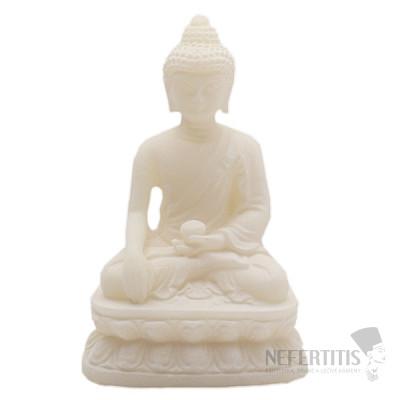 Buddha Shakyamuni dotýkající se země