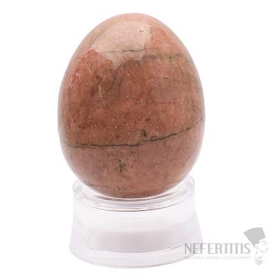 Rodonit vajíčko