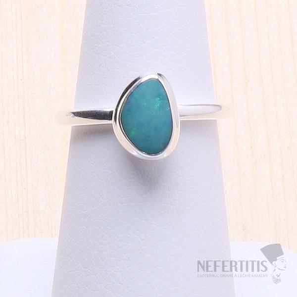 privat italska prsteni