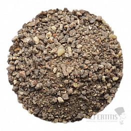Benzoe sumaterská
