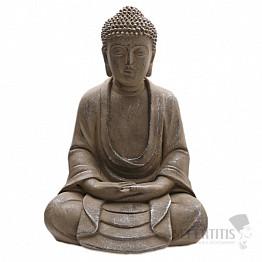 Buddha Amitabha japonská soška II