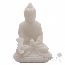 Buddha léčitel