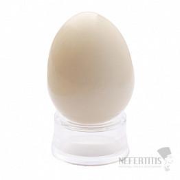 Jadeit bílý vajíčko