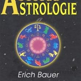 Abeceda Astrologie: Základní kameny horoskopu