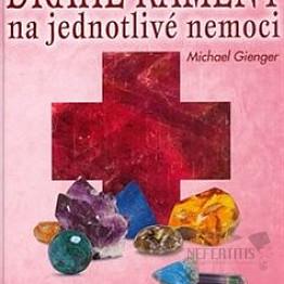Drahé kameny na jednotlivé nemoci: Jak vybrat správná kámen pro svou nemoc