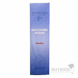 Vonné tyčinky Kalachakra healing - léčení